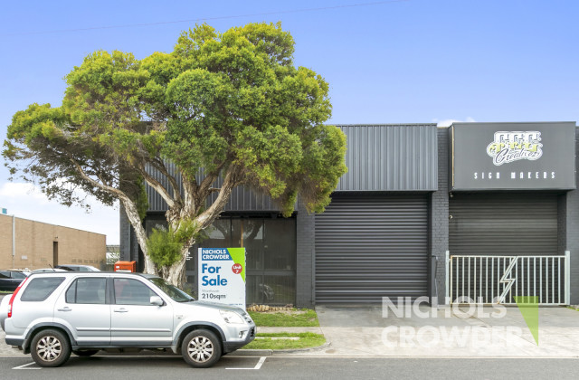 7/2 Apsley Place, SEAFORD VIC, 3198