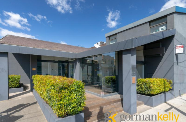 212 Riversdale Road, HAWTHORN VIC, 3122