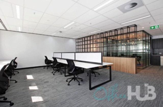 1829/324 Queen Street, BRISBANE QLD, 4000