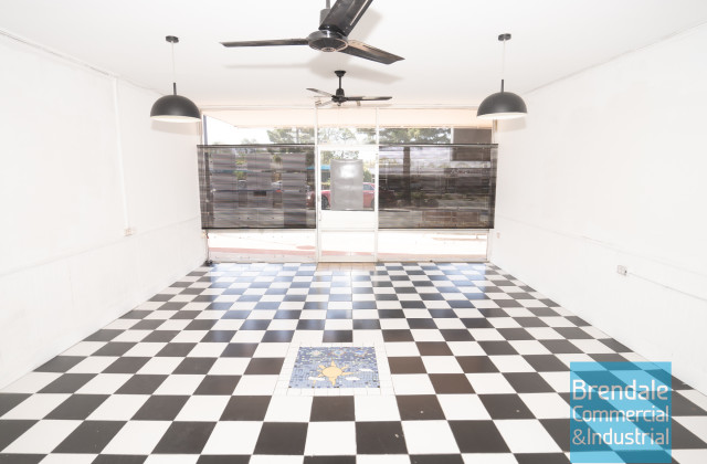514 Gympie Rd, STRATHPINE QLD, 4500