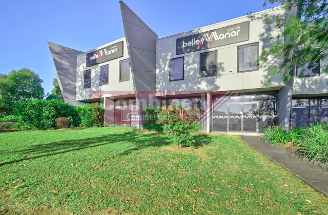 17/151 Hartley Road, SMEATON GRANGE NSW, 2567