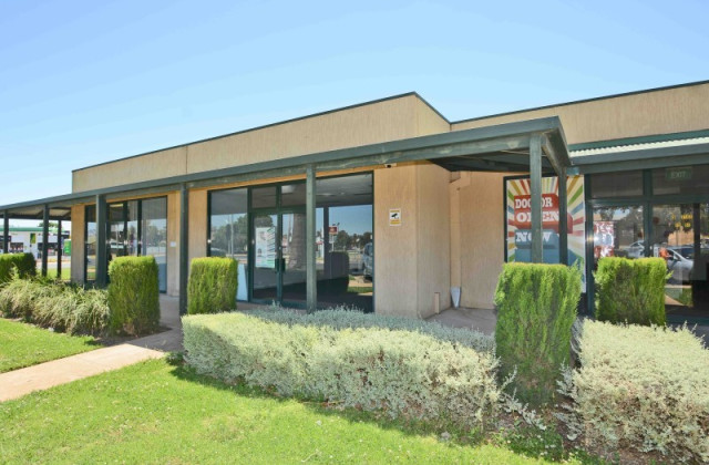 Shop 2/2103 Fifteenth Street, IRYMPLE VIC, 3498