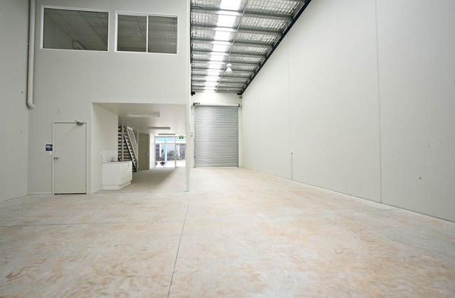 Lot 16/57 Link Drive, YATALA QLD, 4207