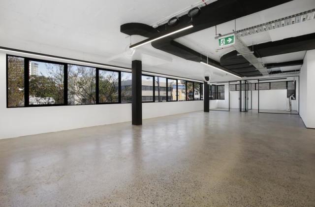 24 - 26 Falcon Street, CROWS NEST NSW, 2065