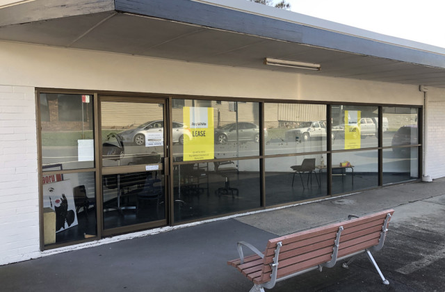 31 Marianne Street, CARDIFF NSW, 2285