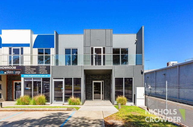 62/1140 Nepean Highway, MORNINGTON VIC, 3931