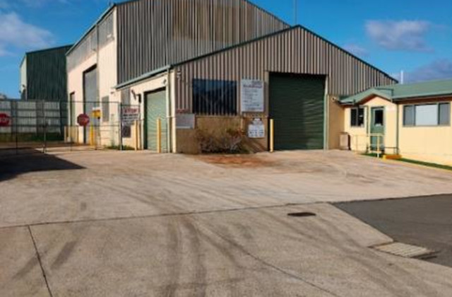 Main Warehouse/775 Whitemore Road, WHITEMORE TAS, 7303