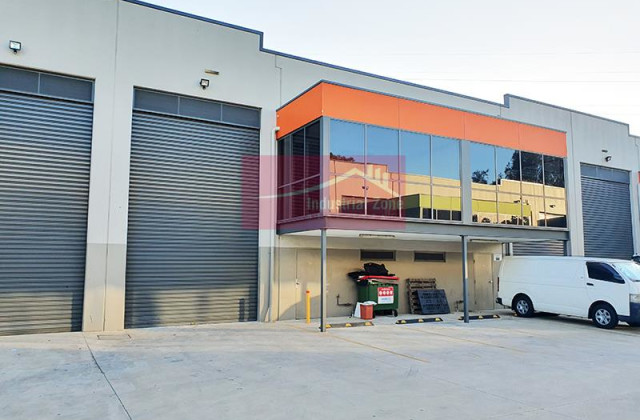 Unit 17/11 Davies Road, PADSTOW NSW, 2211