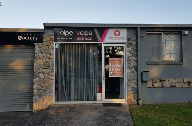 4/161-163 South Creek Road, CROMER NSW, 2099
