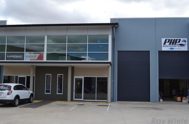 7/50 Parker Court, PINKENBA QLD, 4008