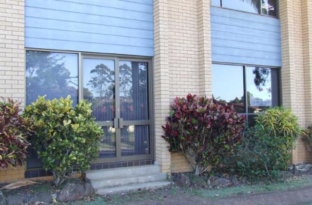 Suite 4/32-34 Gum Tree Drive, GOONELLABAH NSW, 2480