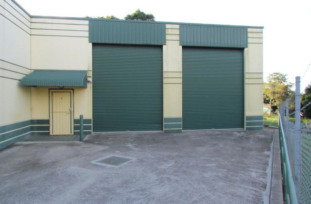 Unit 5/6 Russellton Drive, ALSTONVILLE NSW, 2477