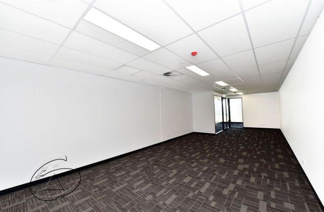 Office 7/14 Parsons Street, ALICE SPRINGS NT, 0870
