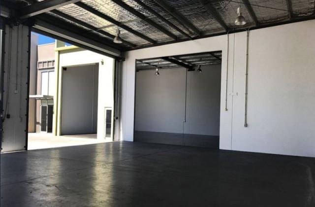 Unit 16/Lot 75 Waterway Drive, COOMERA QLD, 4209