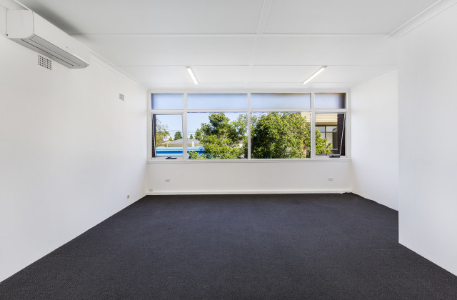 Office/22 The Centre , FORESTVILLE NSW, 2087