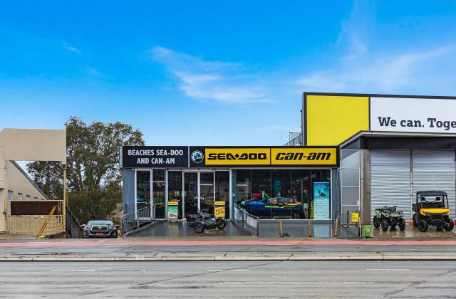 200 Condamine Street, BALGOWLAH NSW, 2093