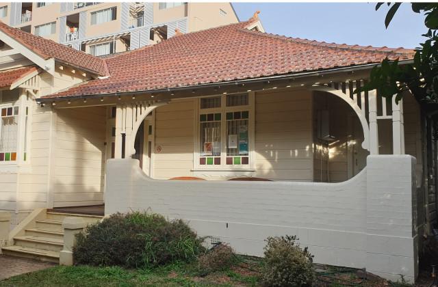 13 Marion Street, PARRAMATTA NSW, 2124