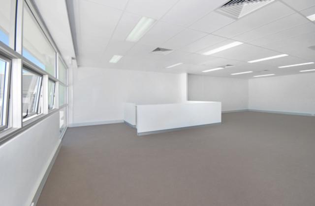 17/35  Higginbotham Road, GLADESVILLE NSW, 2111