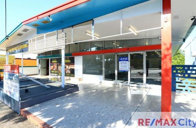 653 Wynnum Road, MORNINGSIDE QLD, 4170