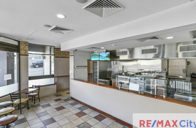 3B/477 Brunswick Street, FORTITUDE VALLEY QLD, 4006