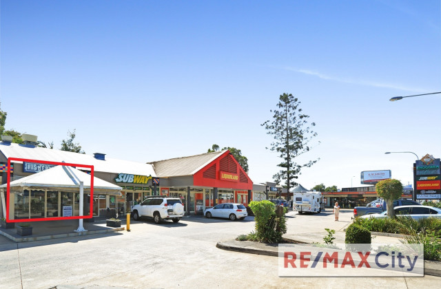Shop 1/320 Wardell Street, ENOGGERA QLD, 4051