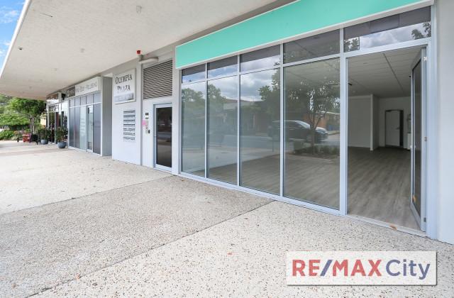 104/640 Oxley Road, CORINDA QLD, 4075
