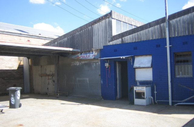 9 Production Avenue, KOGARAH NSW, 2217