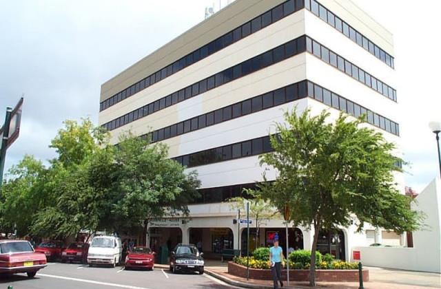 34 MacMahon Street, HURSTVILLE NSW, 2220