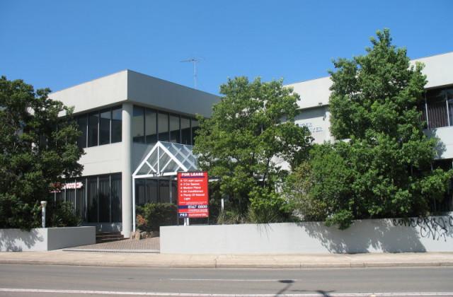 Level 1/15-17 Forest Road, HURSTVILLE NSW, 2220