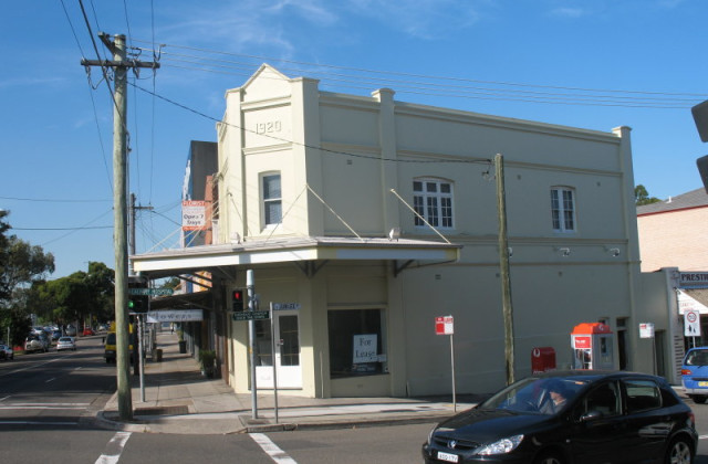 310a Railway Parade, CARLTON NSW, 2218