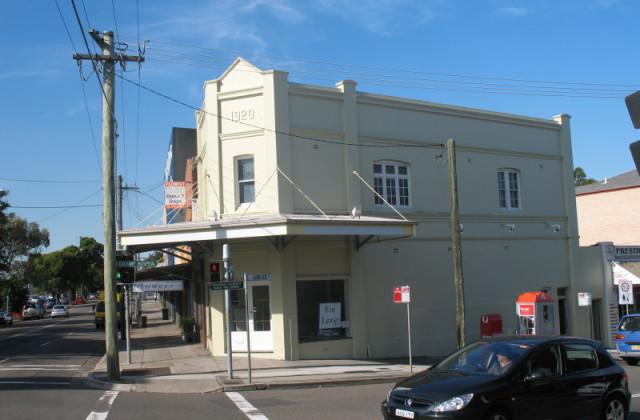 310b Railway Parade, CARLTON NSW, 2218