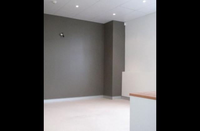 Suite 103/43 Majors Bay Road, CONCORD NSW, 2137
