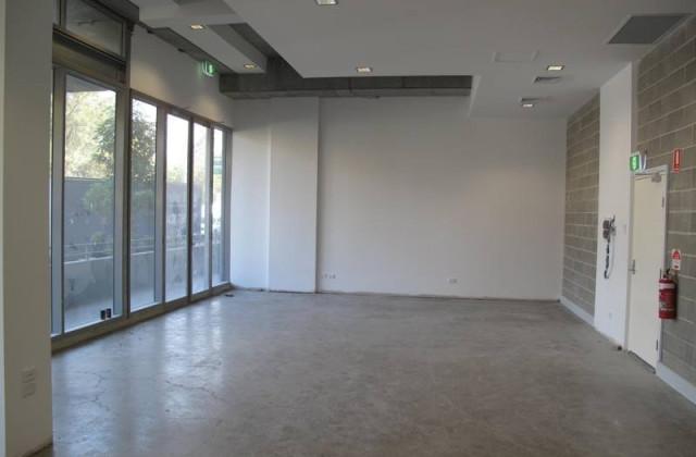 Studio 5/21 Regent Street, REDFERN NSW, 2016