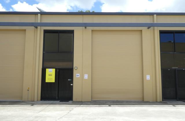 2/2 Gateway Court, COOMERA QLD, 4209