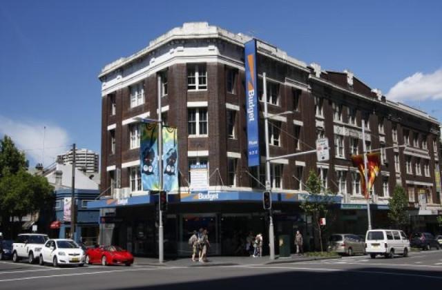 Level 3 85 William Street, DARLINGHURST NSW, 2010
