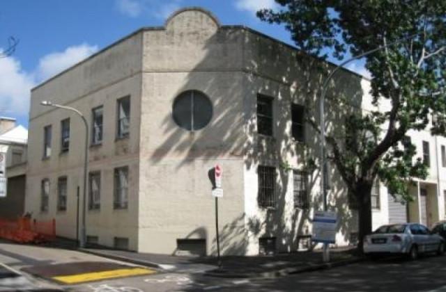 Suite 9/245 Chalmers Street, REDFERN NSW, 2016