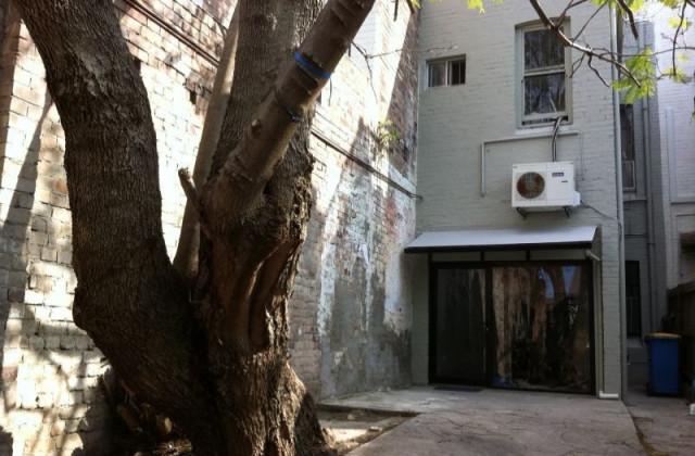 Ground/60 Oxford Street, PADDINGTON NSW, 2021