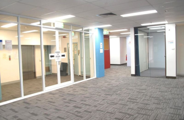 Level 5 Le/841 George Street, SYDNEY NSW, 2000