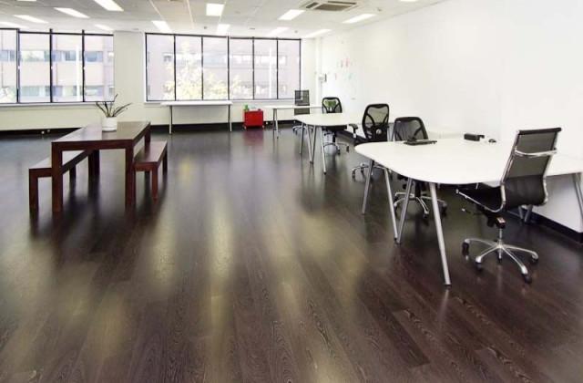 Level 2/145 William Street, DARLINGHURST NSW, 2010