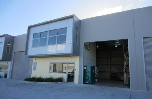 Unit 3/40 Waterview Street, CARLTON NSW, 2218