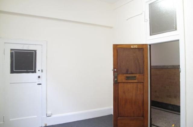 Suite 305/661 George Street, SYDNEY NSW, 2000