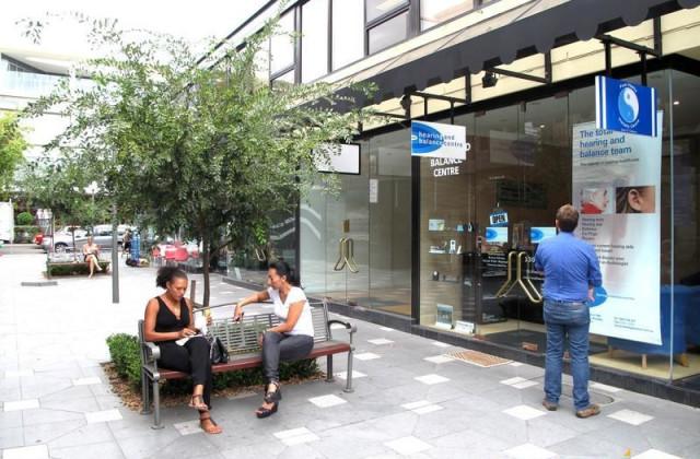 Shop 2/5 Knox Street, DOUBLE BAY NSW, 2028