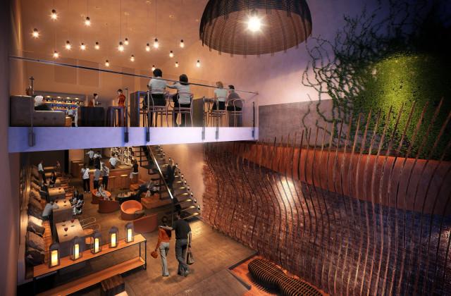 16 Oxford Street, PADDINGTON NSW, 2021