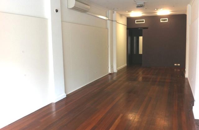 236 Oxford Street, PADDINGTON NSW, 2021