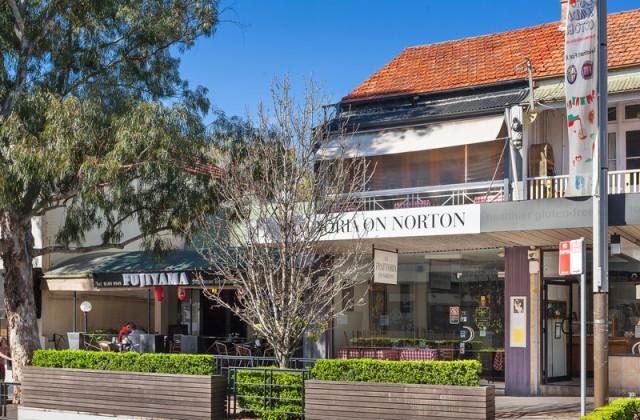 159  Norton Street, LEICHHARDT NSW, 2040