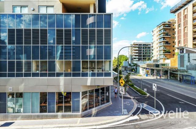 3/8 Bourke Street, MASCOT NSW, 2020