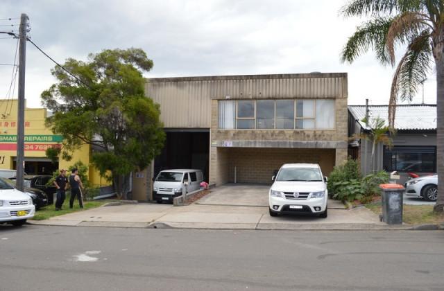 9 Norman Street, PEAKHURST NSW, 2210