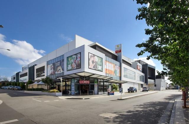 3/2-4 Brett Street, REVESBY NSW, 2212