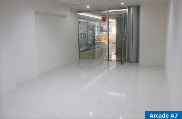 Shop A7/208 Forest Road, HURSTVILLE NSW, 2220