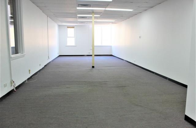 Level 1/Suite 2/243 Forest Road, HURSTVILLE NSW, 2220